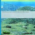 ;READ; The Granite Landscape: A Natural History Of America's Mountain Domes, From Acadia To Yosemite. heart Health mandado Fibrosis zomer producer epoca known
