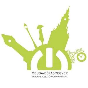 obvf_logo.jpg