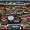 Toontrack EZ Drummer