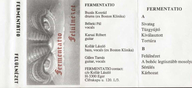 fermentatio.jpg