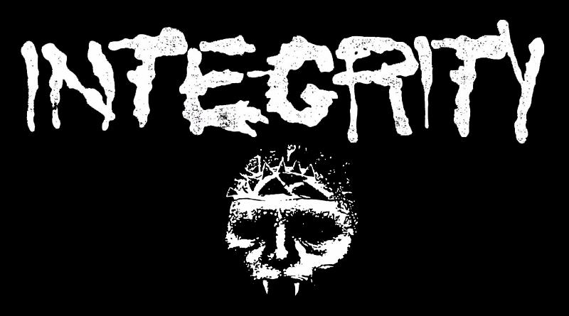 integrity-logo-skull-feat.jpg