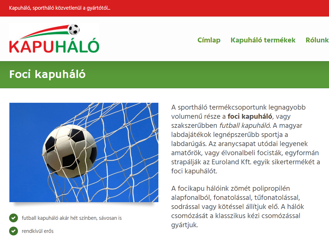 kapuhalo-fooldal_1.png