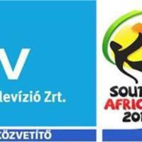 Szerda: elődöntő és stúdióműsorok (július 7.)