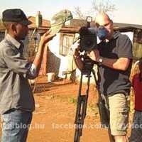 Túlélni Sowetót 2.