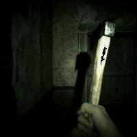 10 horrorjáték a borzongani vágyóknak