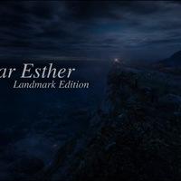 Dear Esther: Landmark Edition pillanatképek