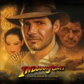Retrospektív: Indiana Jones and the Emperor's Tomb