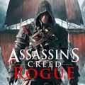 Kalandozások a hétéves háború korszakában: Assassin's Creed: Rogue kritika