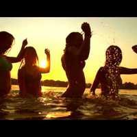 Britpopper - The Summer of '08