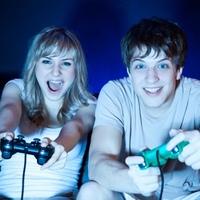 Kedvenc kooperatív játékok PlayStation 3-ra