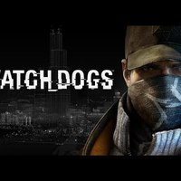 Britpopper - Hacking the System (WATCH_DOGS fan music)