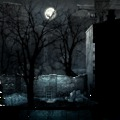 Retrospektív: This War of Mine