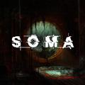 SOMA értelmezés + magyarázat