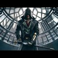 Assassin's Creed Syndicate - 50 Berkeley Square (PS4)
