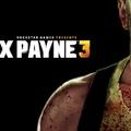 Retrospektív: Max Payne 3