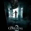 Már megint repkednek a tárgyak: The Conjuring 2 (2016) kritika