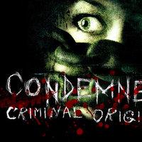 Retrospektív: Condemned: Criminal Origins