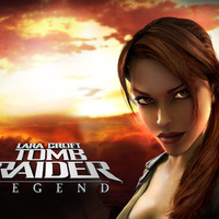 Retrospektív: Tomb Raider Legend