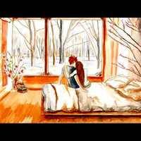 Britpopper - The Last Winter