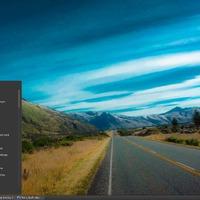 Váltottam Linuxra: Első benyomások
