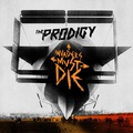 The Prodigy – Invaders Must Die