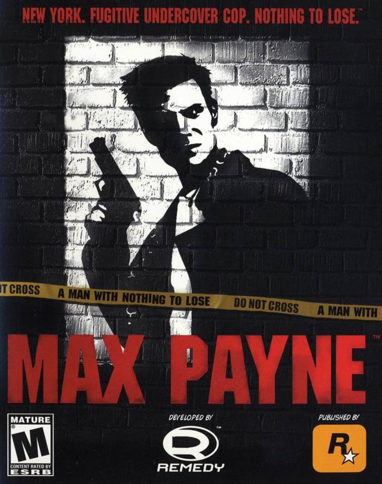 2209942-box_mpayne.png