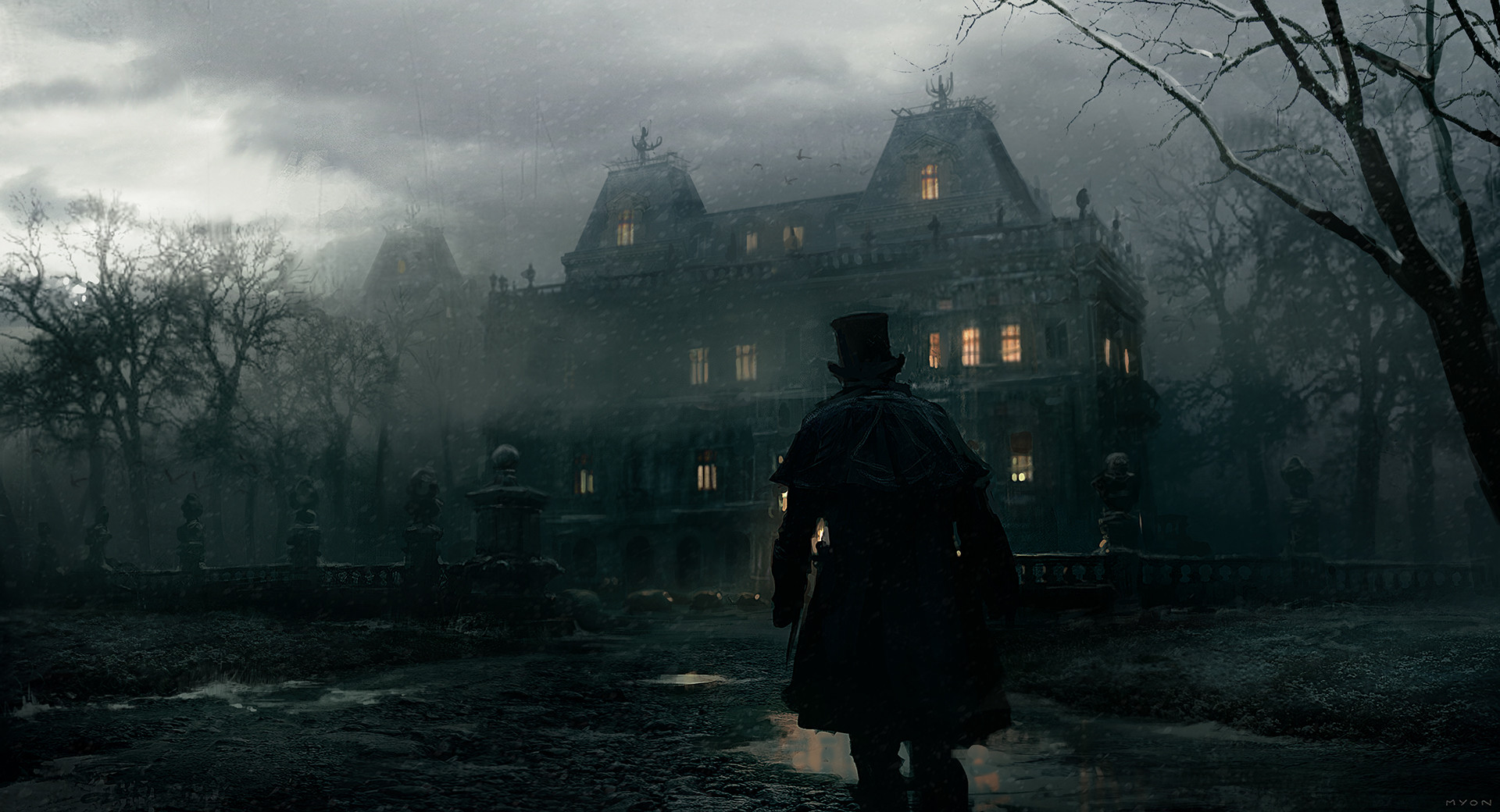 assassins_creed_syndicate_jack_the_ripper_concept_art_by_my_04.jpg