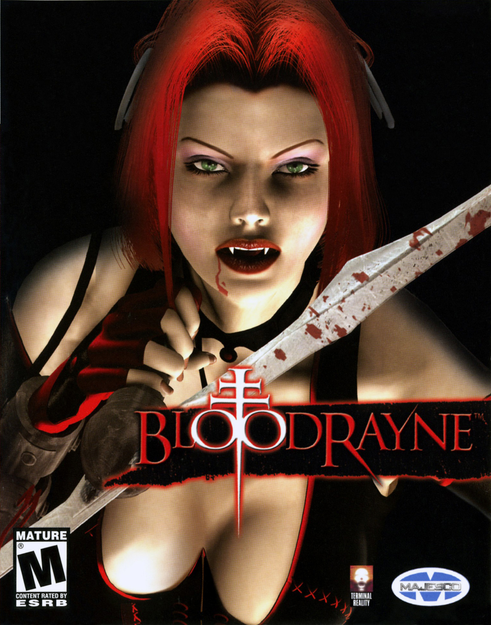 bloodrayne_cover_north_america_europe_consoles.jpg