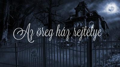 haunted_house_by_daaksm.jpg