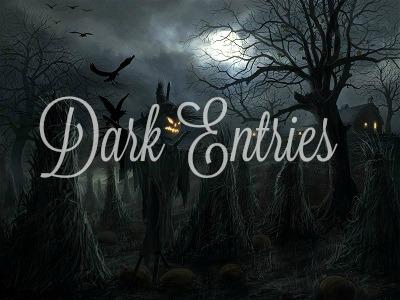 horror-backgrounds_102044_12.jpg