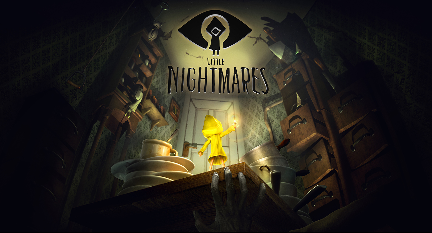 little-nightmares_1.jpg