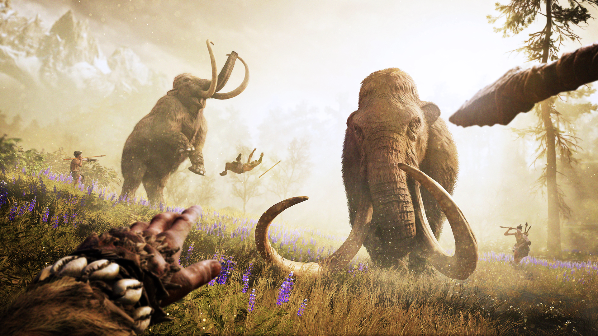 mammoth_hunt_gold_1080p_221522.jpg