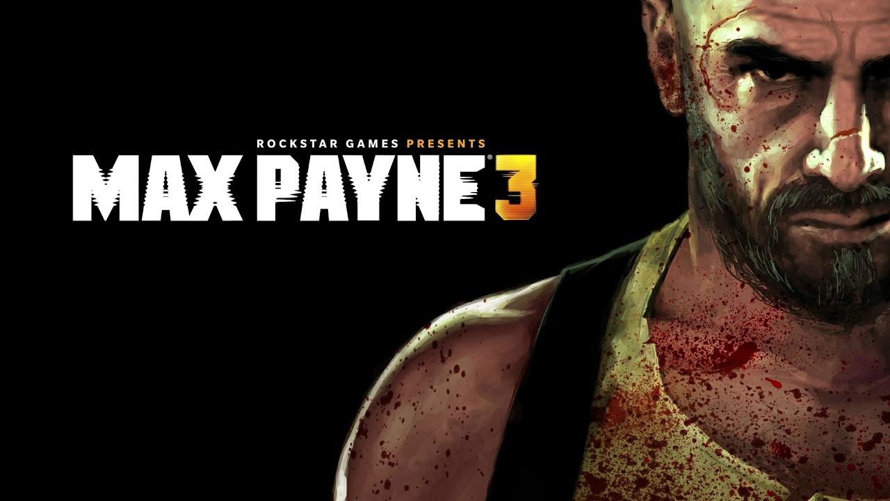 """Képtalálat a következőre: """"max payne 3"""""""