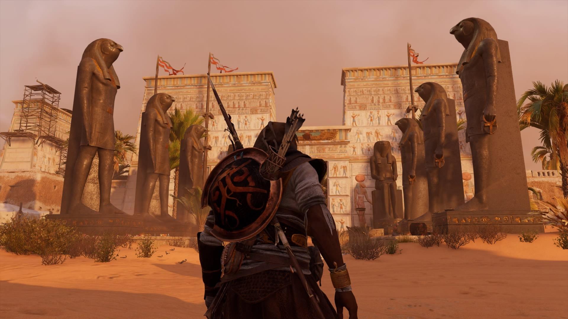 assassin_s_creed_origins_4.jpeg