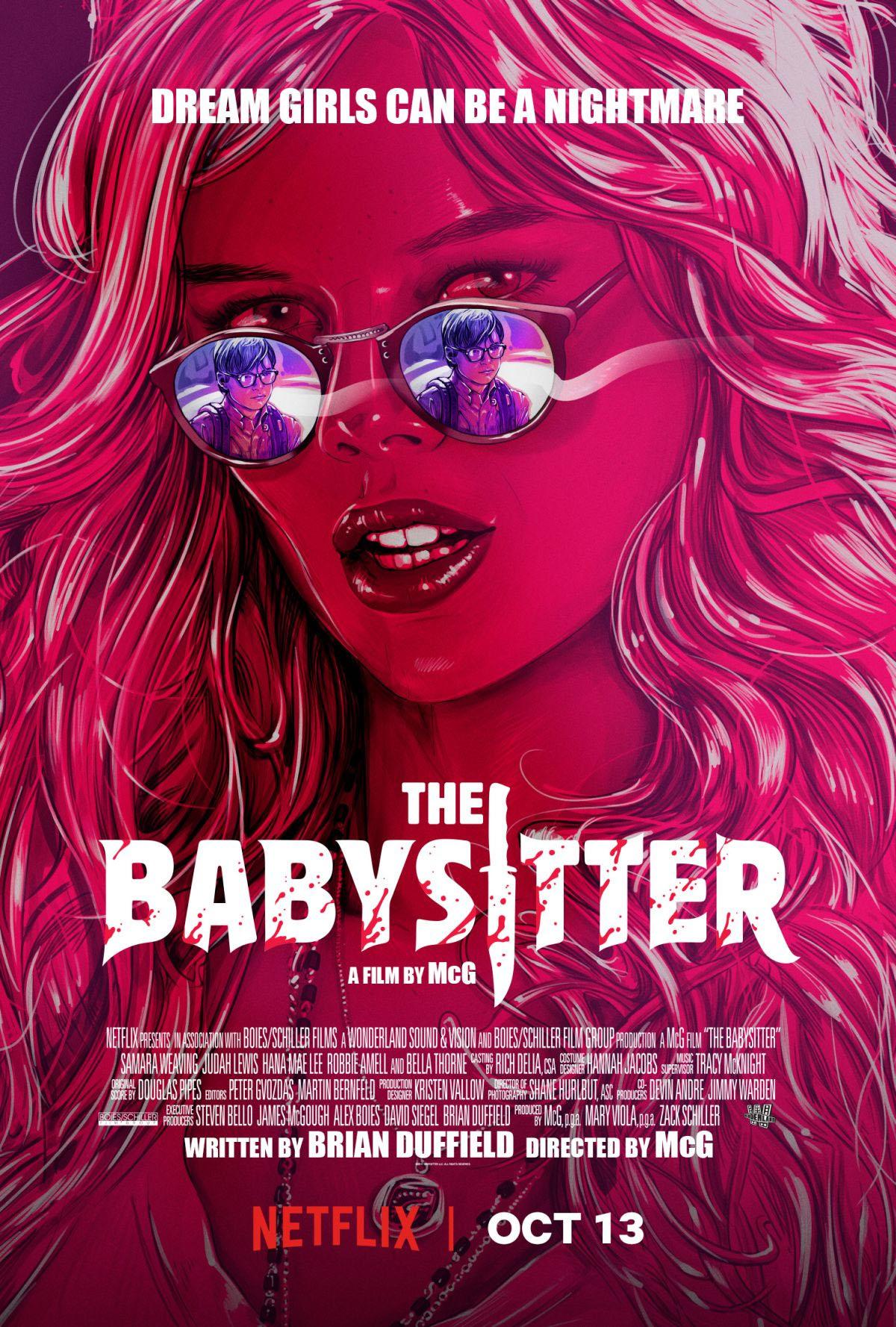 the-babysitter-poster.jpg