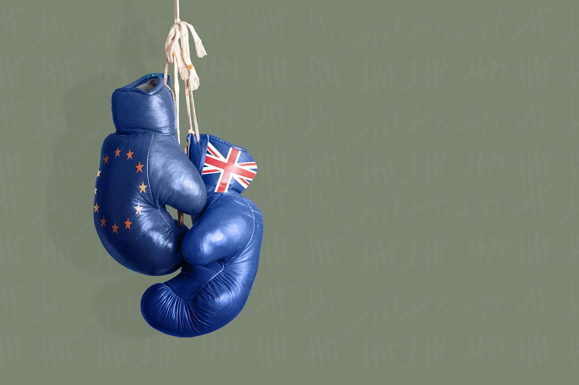 brexit-eu-referendum.jpg
