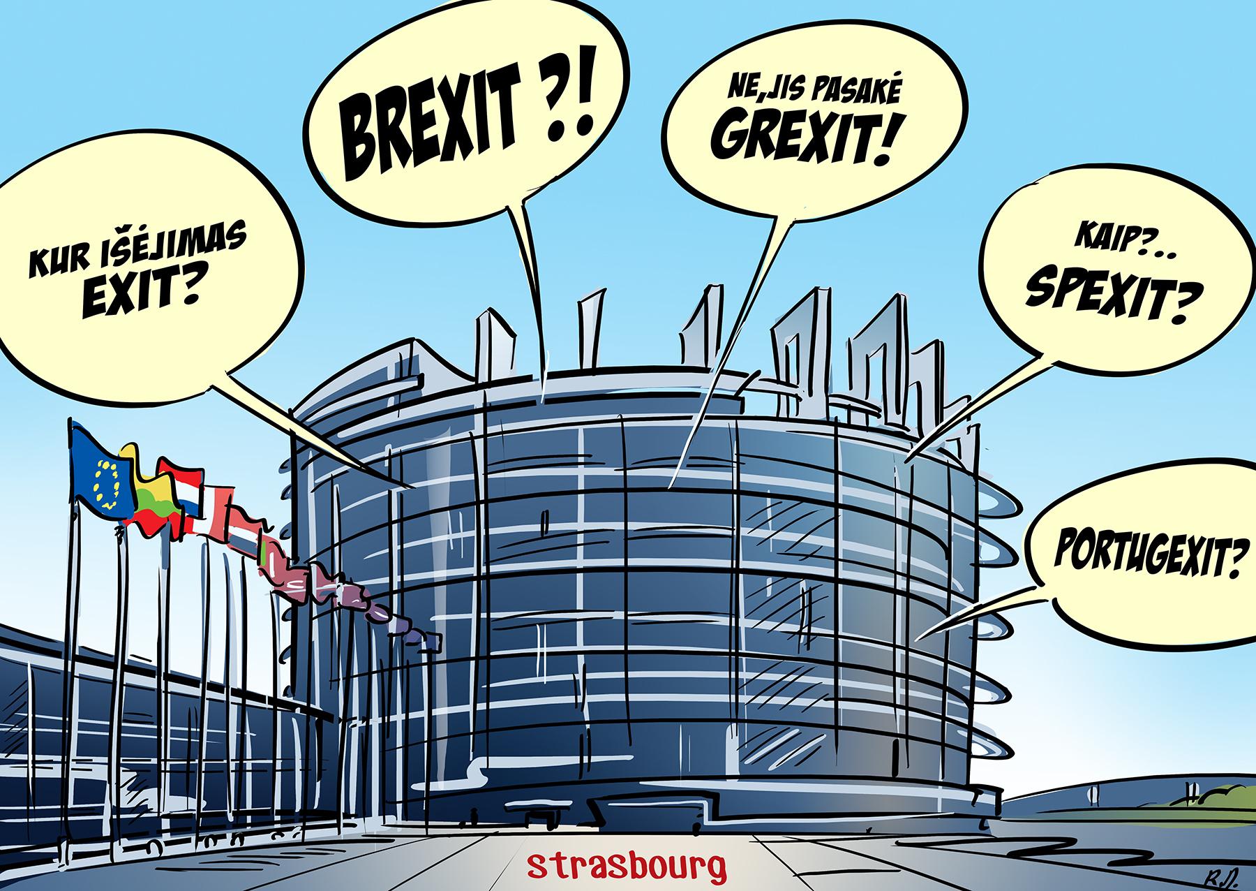 brexit-grexit-eu-cartoon.jpg