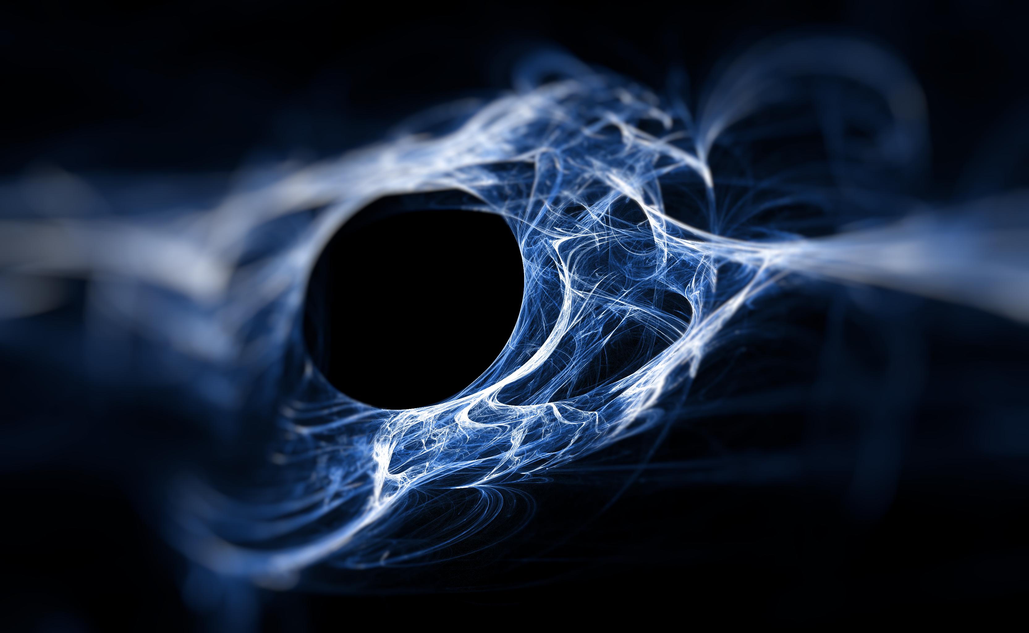 virtual_synapse_by_deldaran-d4w59cw.png