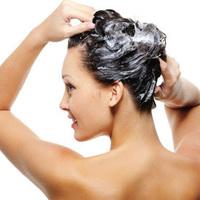 5+1 Tévhit a hajmosással kapcsolatban