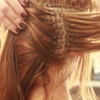 Hogyan hosszabbíts hajat?