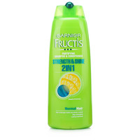 Garnier Fructis 2in1