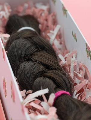 hair-donation_2.jpg