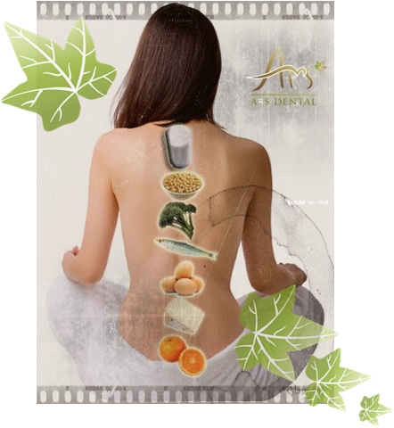 osteoporosis_3_1415191832.jpg_442x480