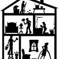 Dr. Szolnoki-Dávid Csilla: A háztartási alkalmazottak foglalkoztatása
