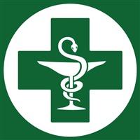 Szavatossági jogaink a gyógyszertári vásárlások kapcsán