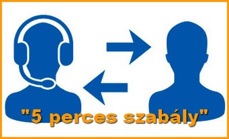 5_perces_szabaly.jpg