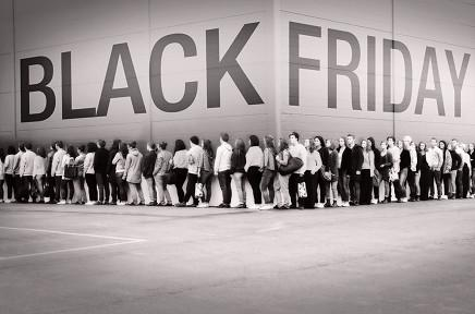 blackfriday1.jpg