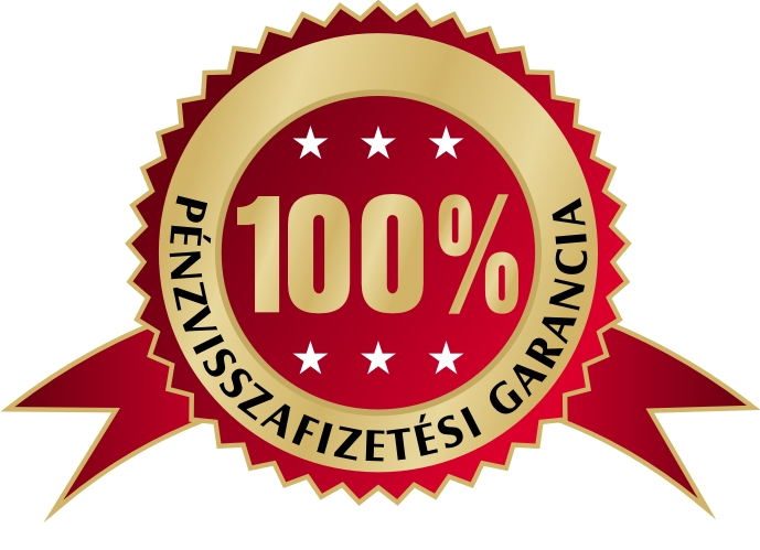 penzvisszafizetesi_garancia.jpg