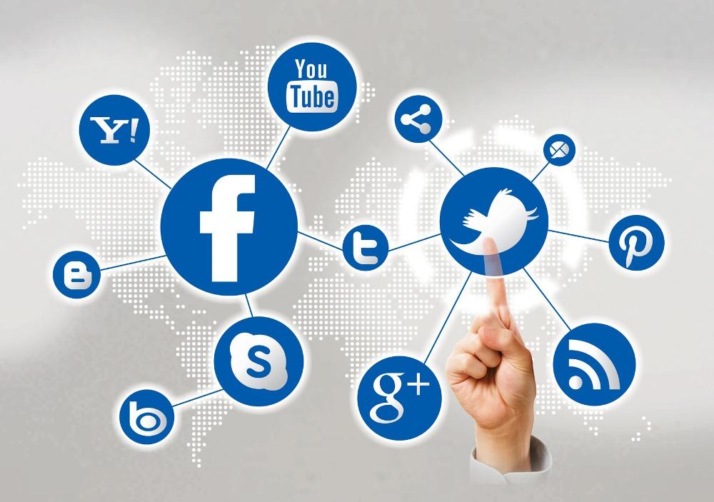 social_media_danger.jpg