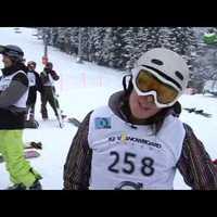 Murau K2 Freestyle